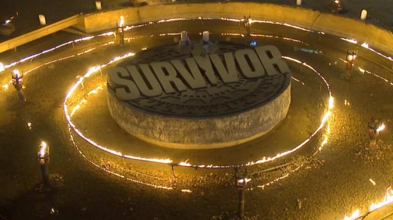 f64f43_survivor