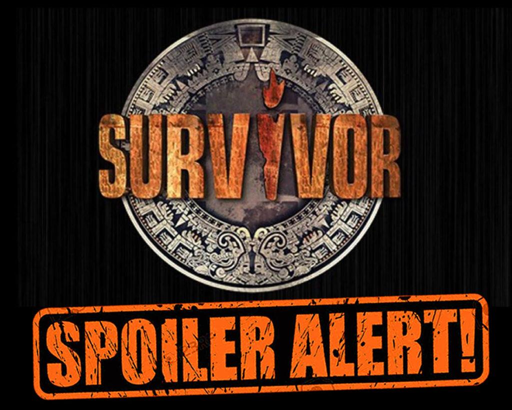 survivor-spoiler-diarroi-10-02-21-ayti-i-omada-kerdizei-apopse-1024×819