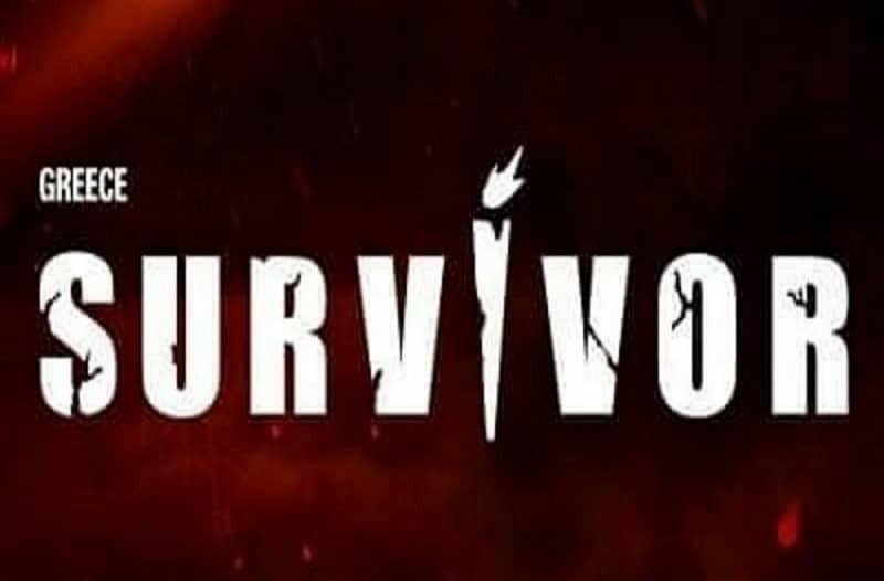 Survivor spoiler 22/02