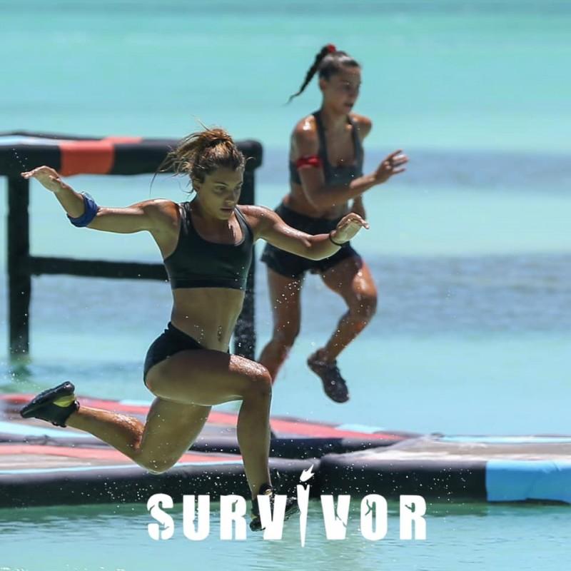 Survivor spoiler: Τραγικό αυτό που θα συμβεί απόψε! Θα αγανακτήσουν οι φανς