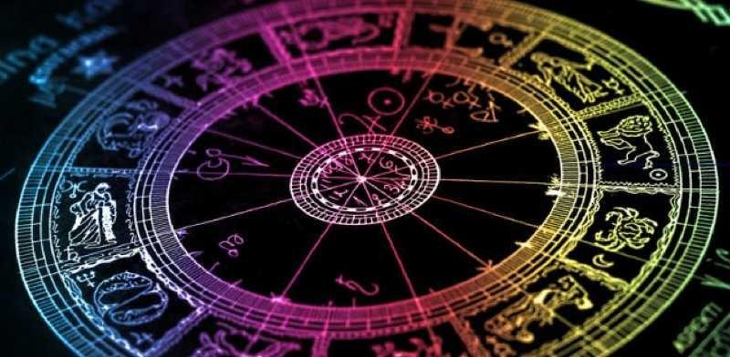 Αστρολογικές προβλέψεις Ιουνίου